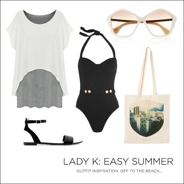 june-look-ladyKdesigns-001.jpg