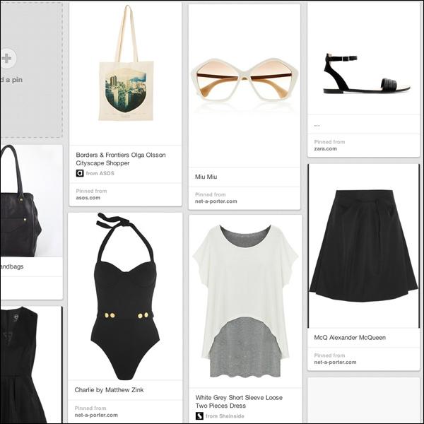june-look-ladyKdesigns-002.jpg