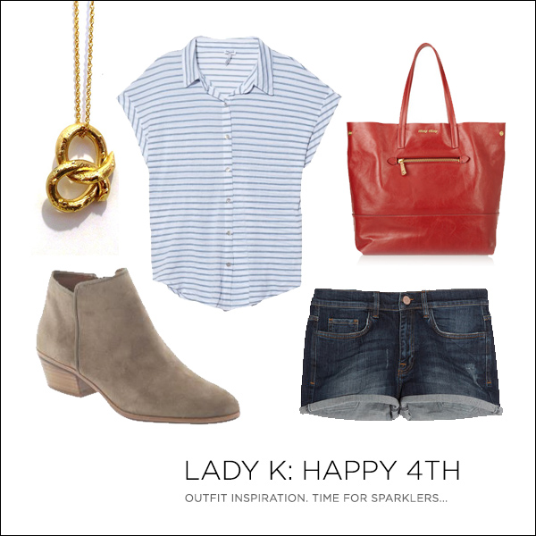 july-4th-ladyKdesigns-001.jpg