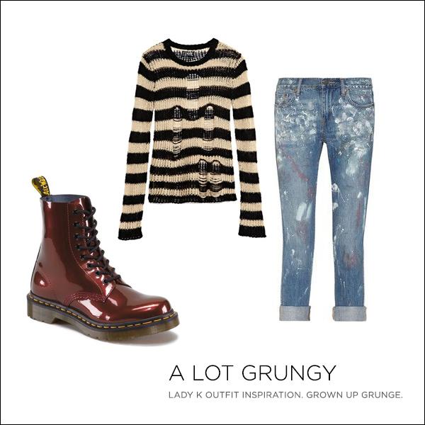grungy-002.jpg