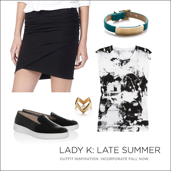lady-k-style-sept-02.jpg