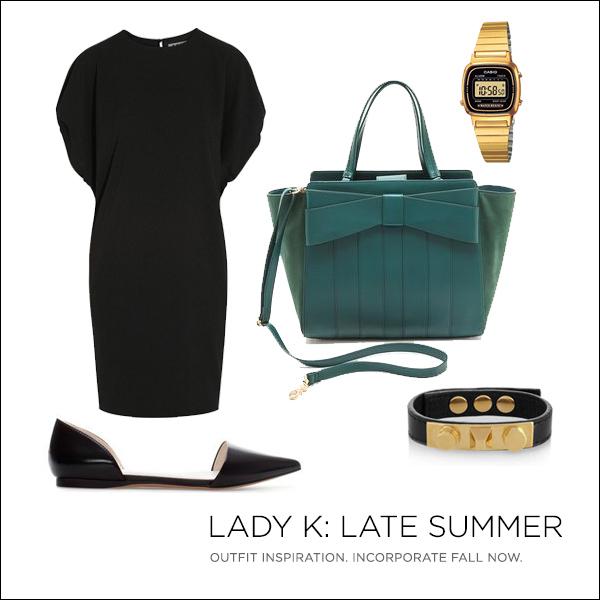 lady-k-style-sept-01.jpg