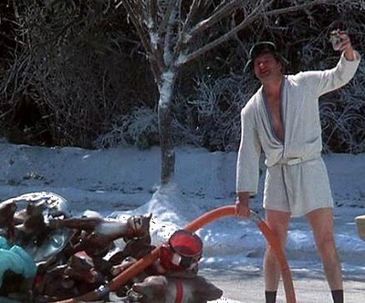ChristmasVACfilm.jpg