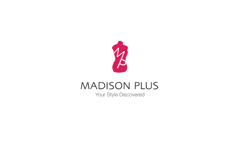 Brand_MadisonPlus_24.jpg