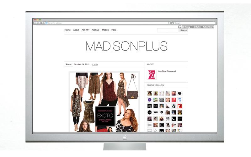Brand_MadisonPlus_27.jpg