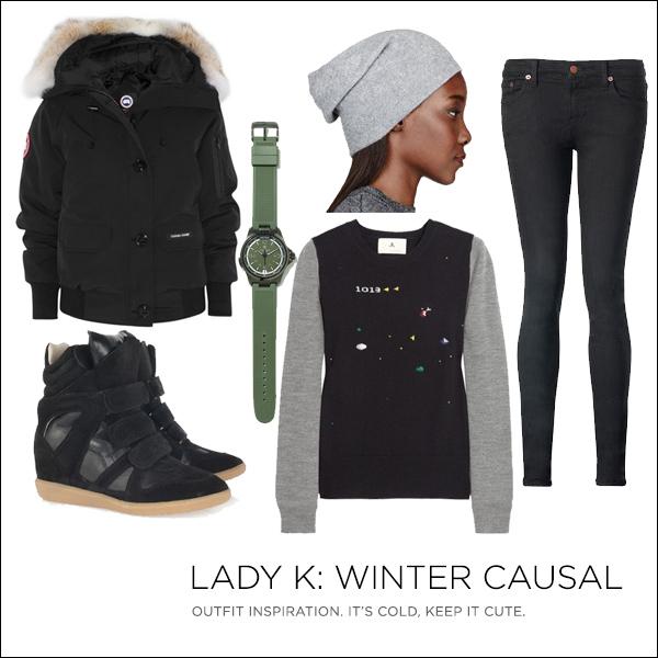 winter-casual-ladyK-style.jpg