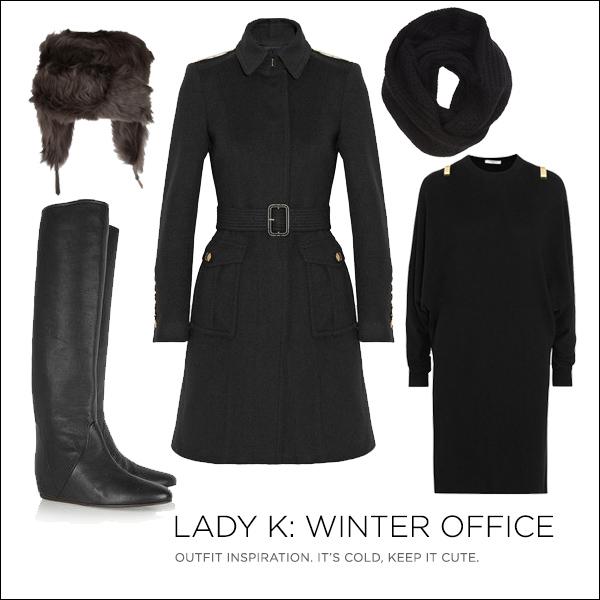 winter-office-ladyK-style.jpg