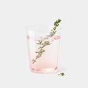 usuhari-old-fashion-glass-medium-drink.jpg