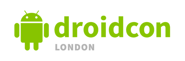 DroidCon.png