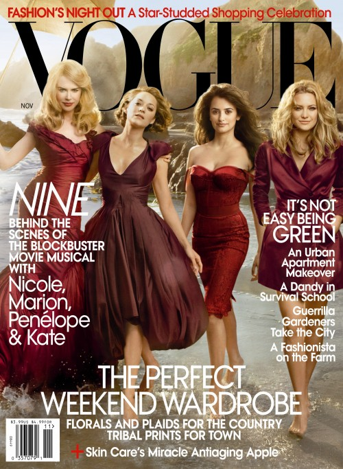 Nine-Stars-Cover-Vogue-November-2009-500x683.jpg