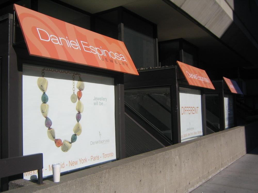 Daniel Espinosa Completion 005.jpg