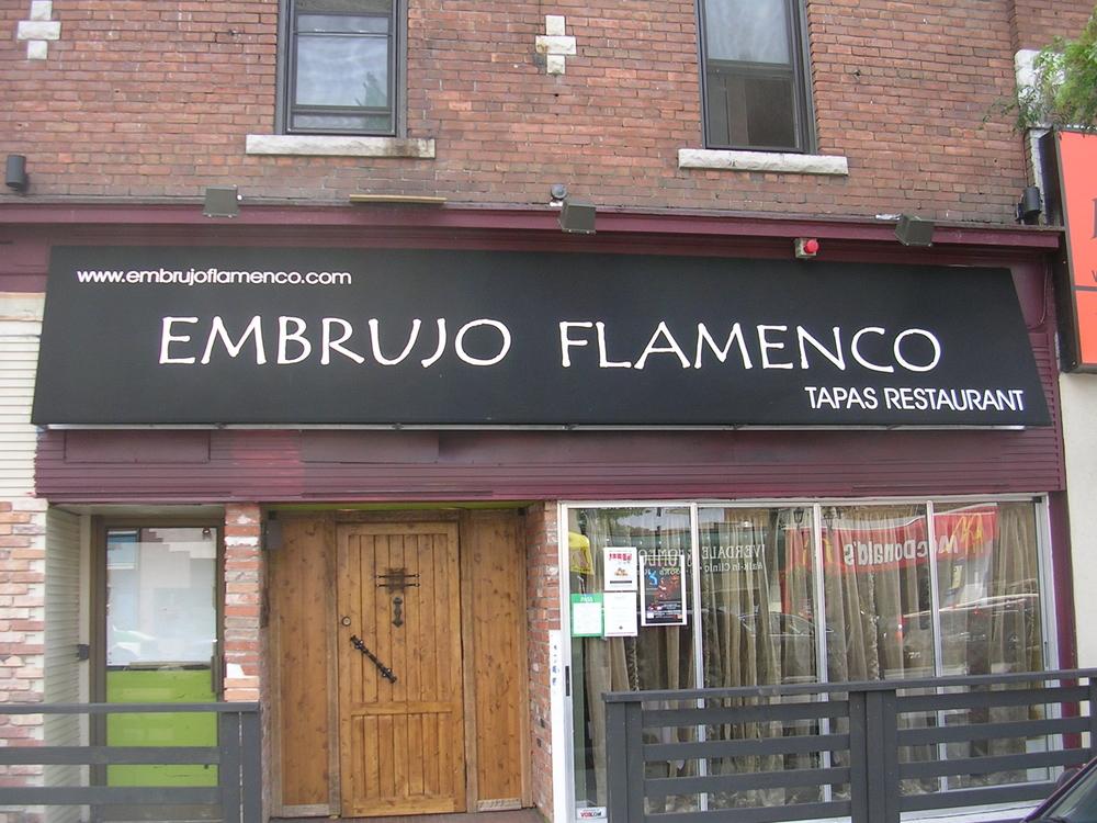 Embrujo Flemenco 001.jpg