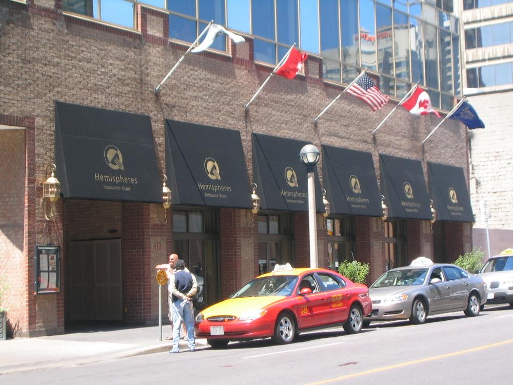 Metropolitan Hotel Completion 002.jpg