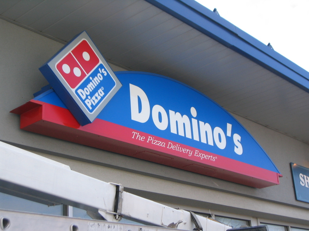 Dominos Stouffville 003.jpg