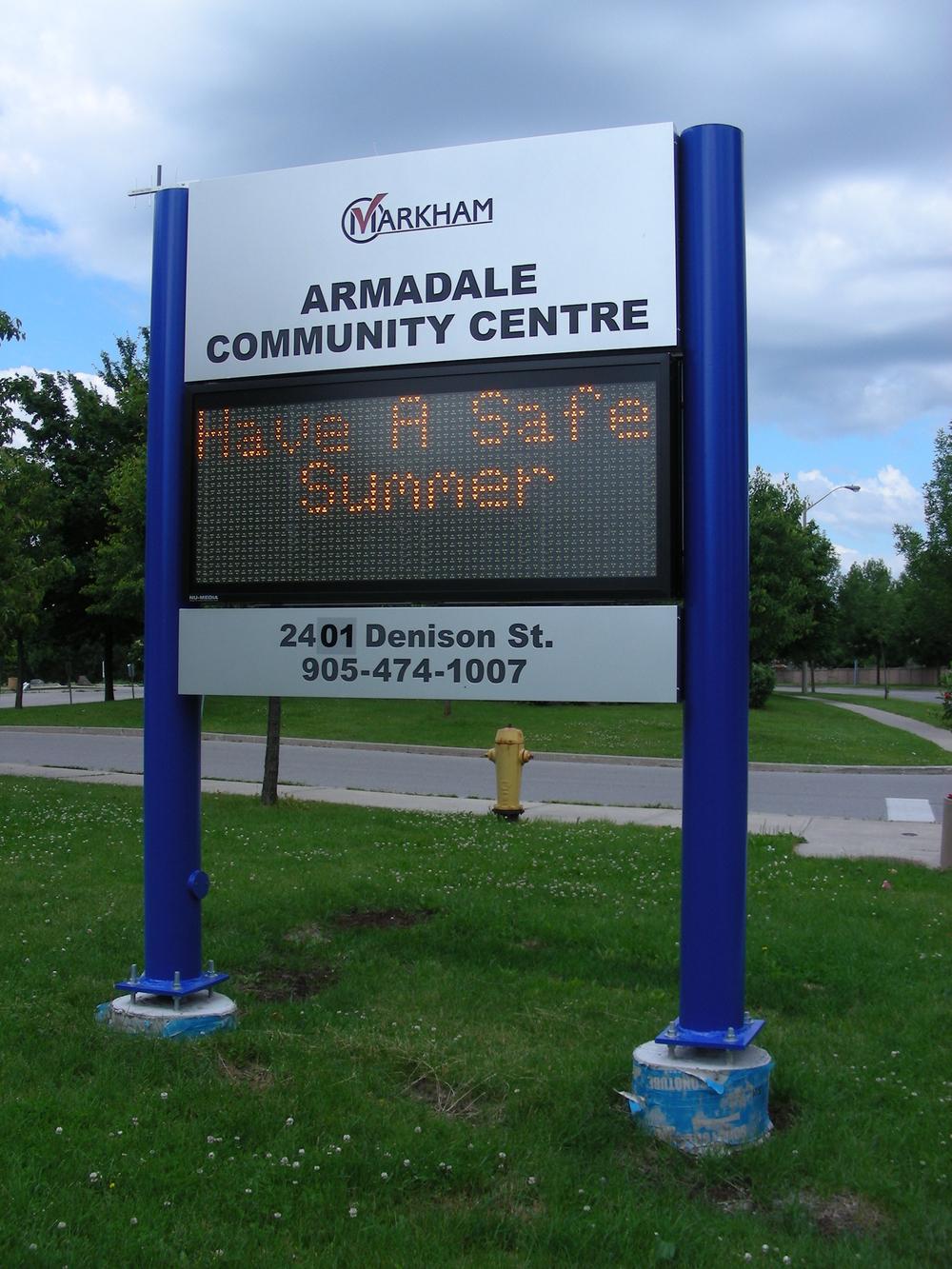 Armadale Community Centre Markham 009.jpg