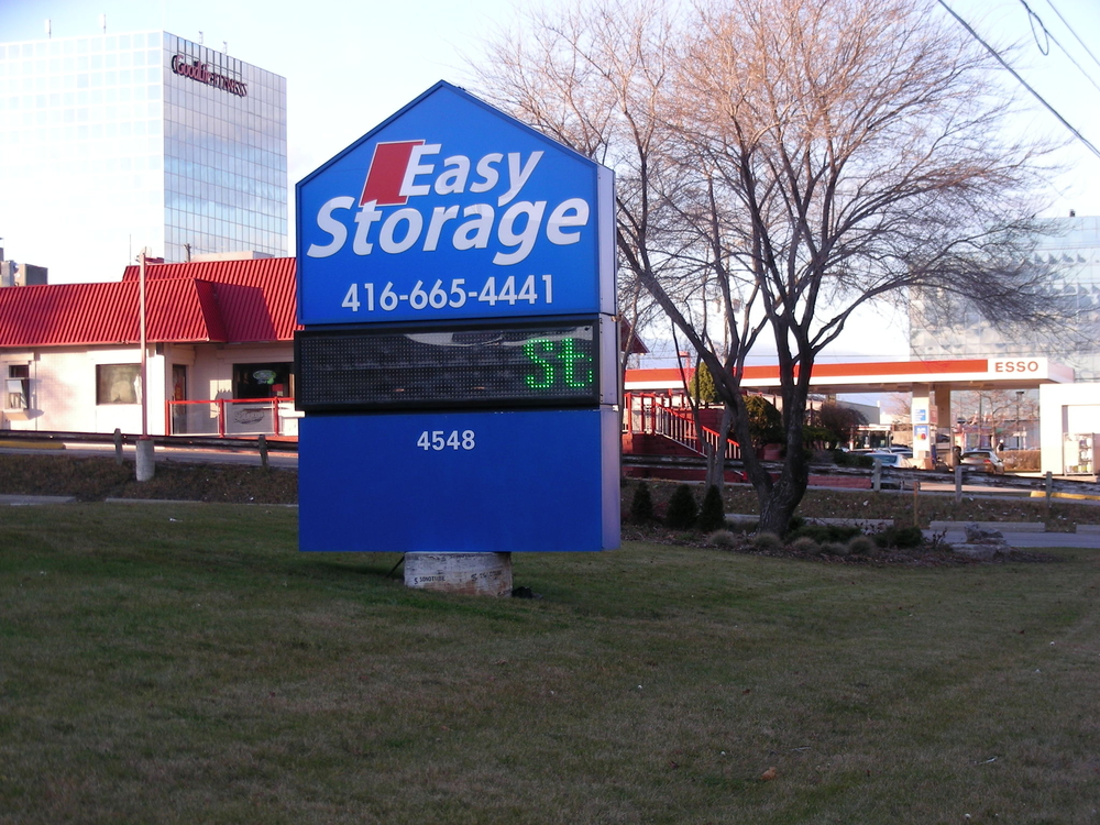 Easy Storage completion 021.jpg