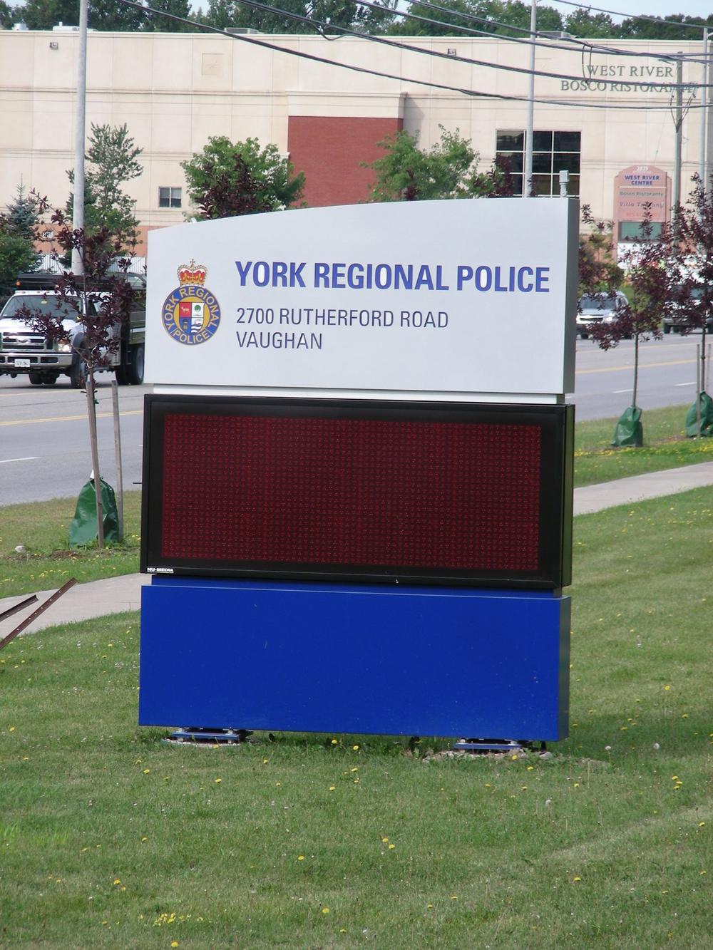 YRP Vaughan 003.jpg