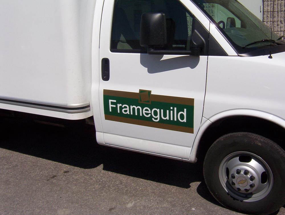 Frameguild 001.jpg