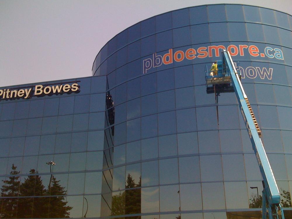 Pitney Bowes Under Install 001.jpg