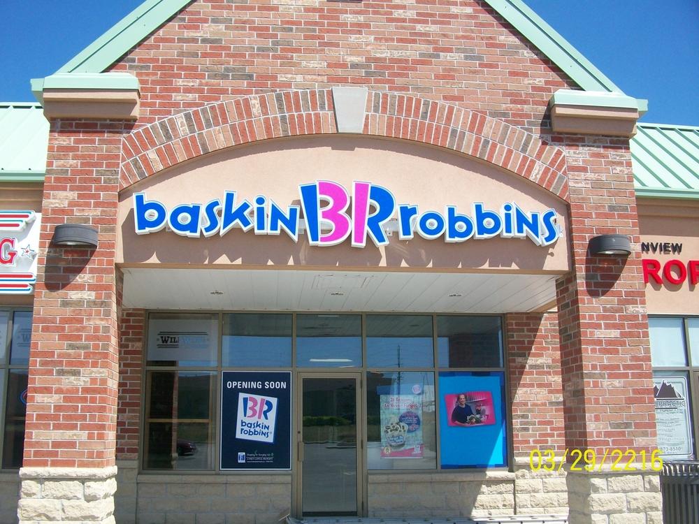 Baskin Robbins Georgetown 001.jpg