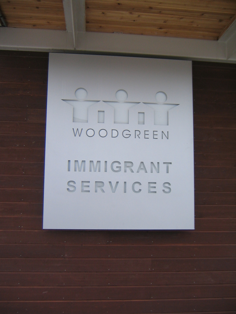 Rutherford+Woodgreen+Completion+006.jpg