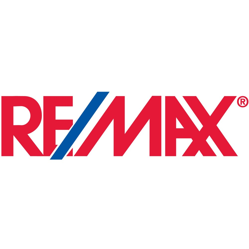 REMAX_logo500w_HiRes-7adb5b.jpg