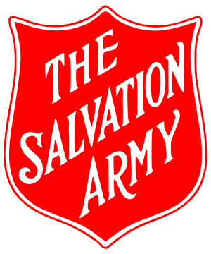 Salvos-Shield.png