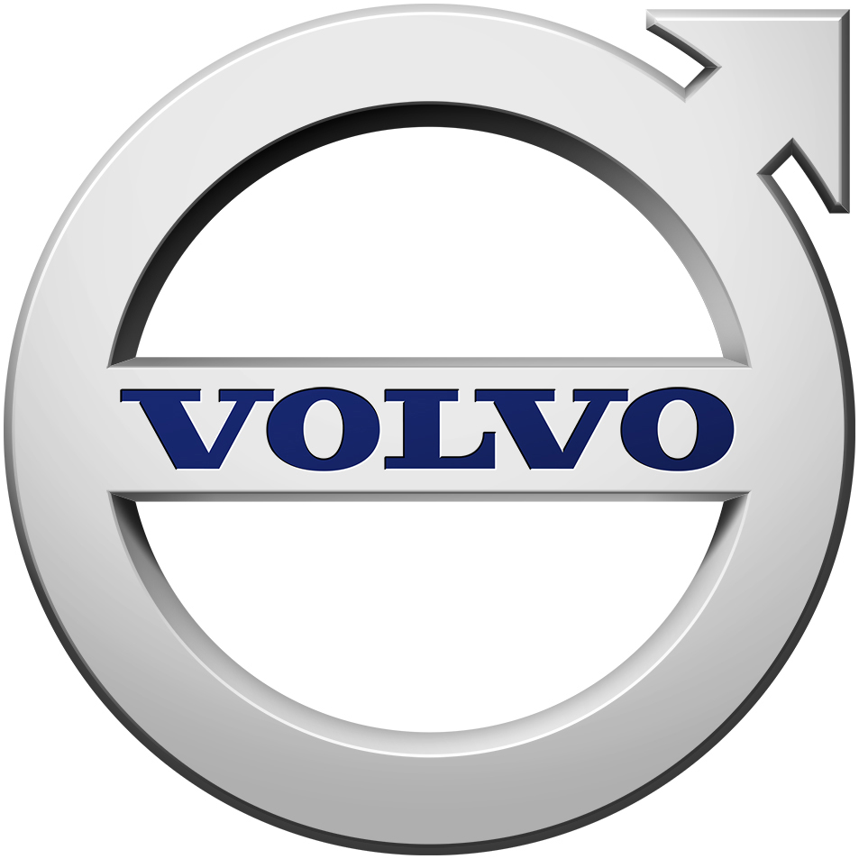 Volvo_Trucks_&_Bus_logo.jpg