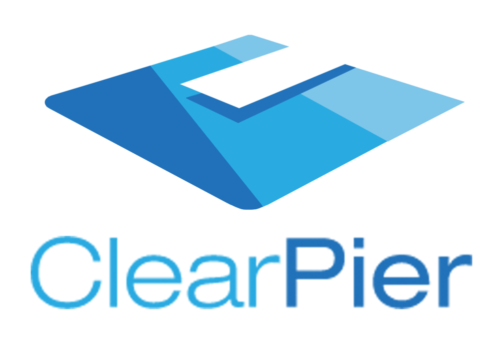 ClearPier-High-Res-Redrawn-Logo.png
