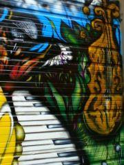 muraldet1.jpg