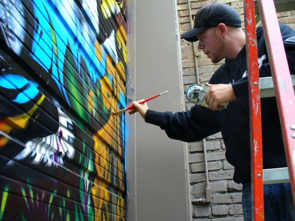 me and mural.jpg
