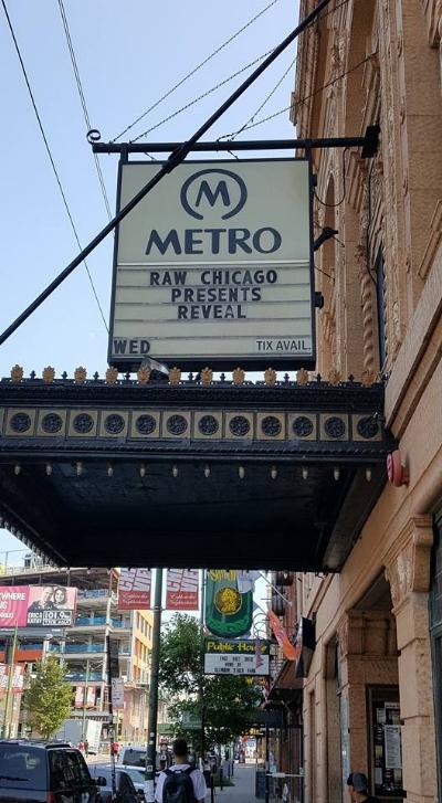 Metro RAW.jpg
