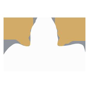 sacdentalmedicine4-white.png