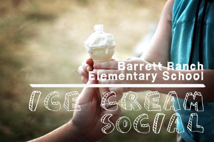 Event-Ice-Cream-Social-Aug-2013.jpg
