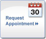 Click here to Request Appointment