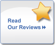 Click here to read reviews from real patients!