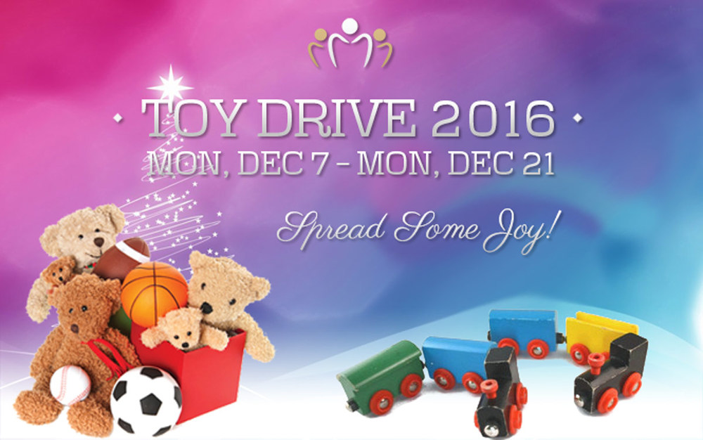 Event-Toy-Drive-Dec-2013.jpg