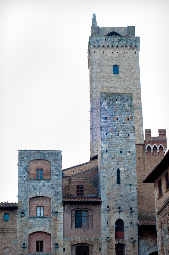 San Gimignano Tower.jpg