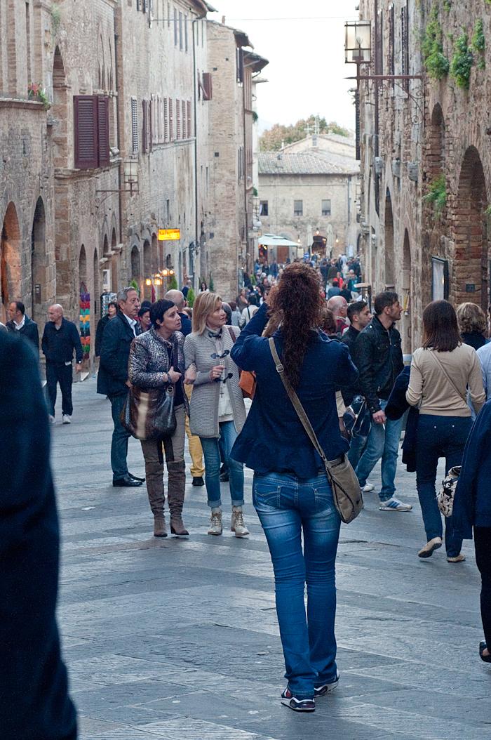 San Gimagnano street.jpg