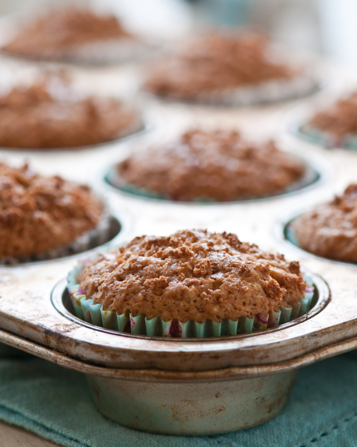 oatmeal muffins in tin.jpg
