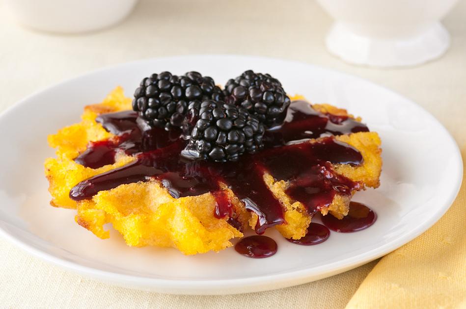 polenta waffle blackberries.jpg