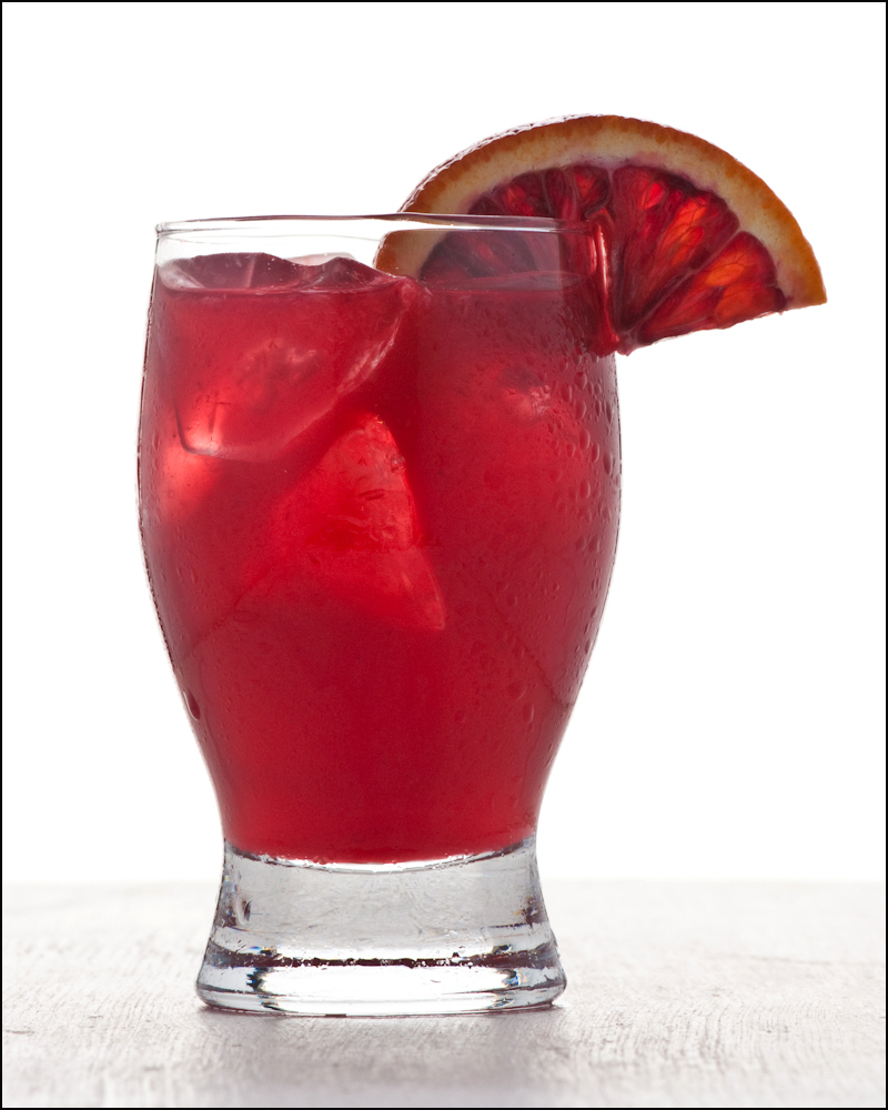 blood orange and rum.jpg