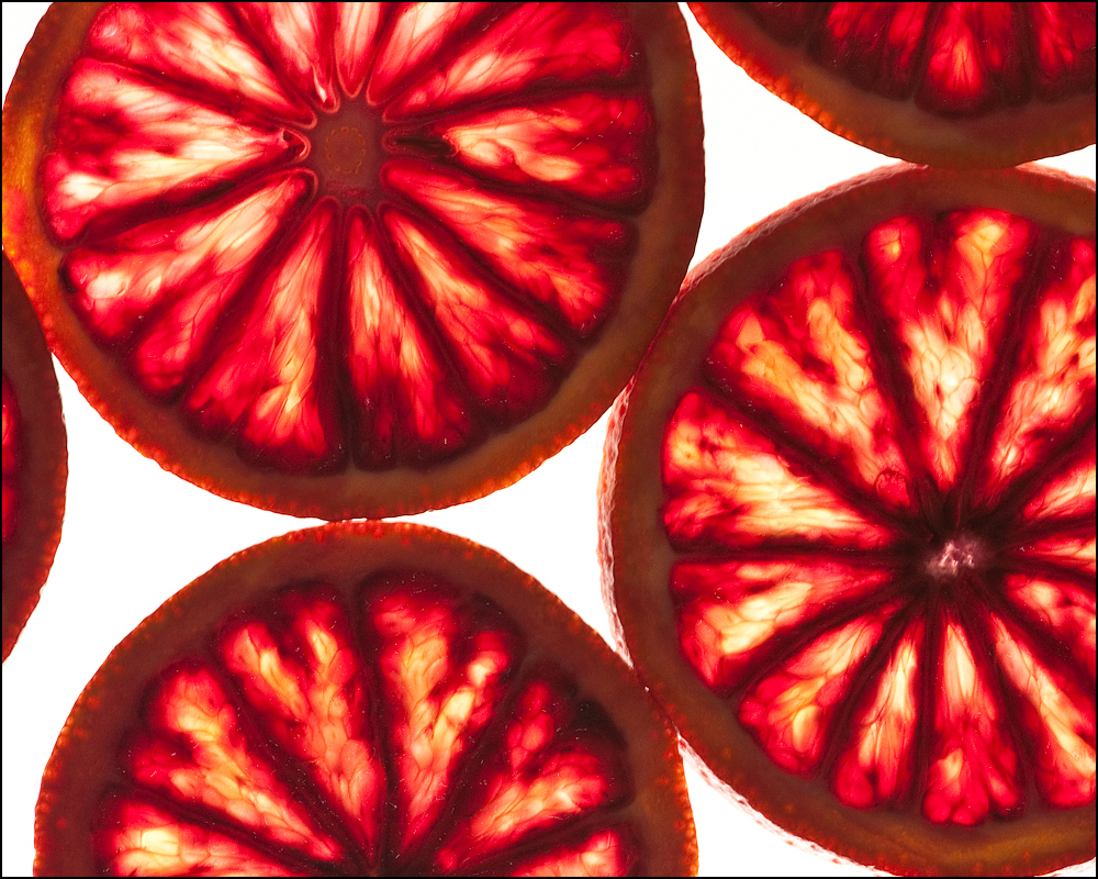 blood orange slices.jpg