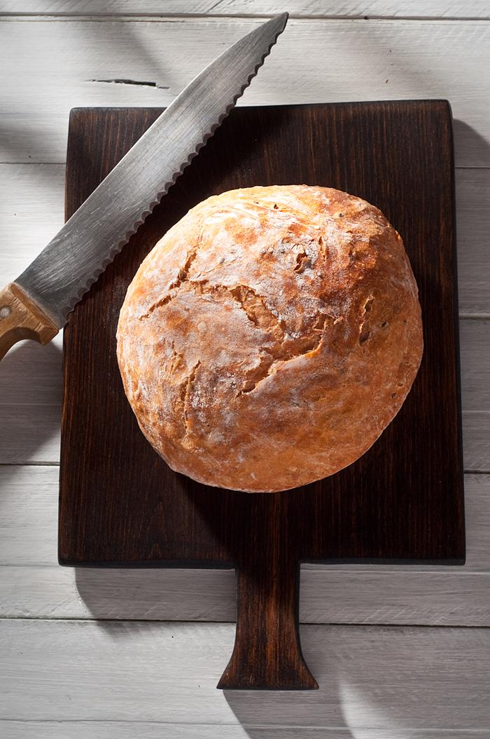 bloody mary bread