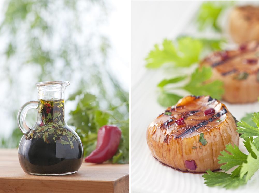 Seafood marinade scallop.jpg