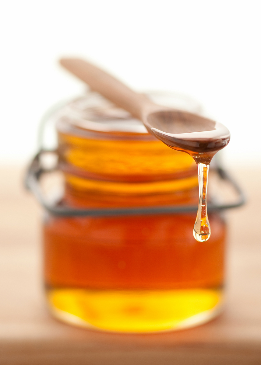 honeydrip.jpg