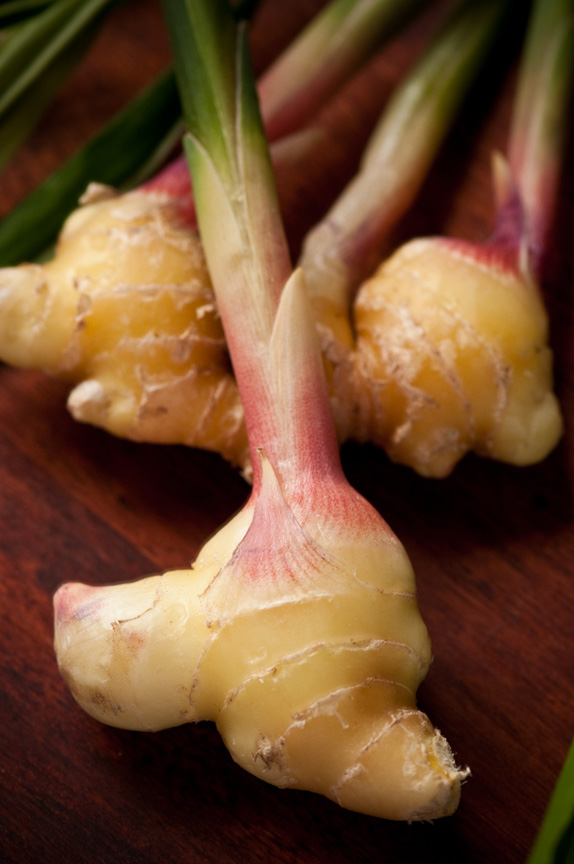 fresh ginger root.jpg