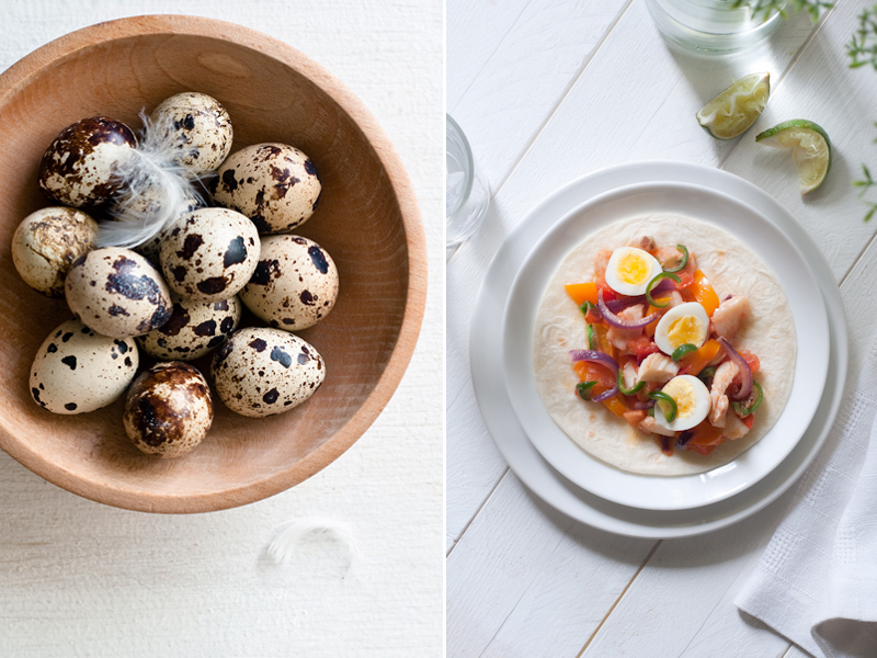 quail eggs and salt cod pickup.jpg