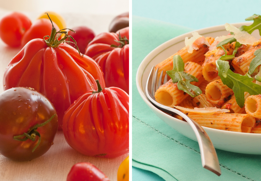 tomato pasta.jpg