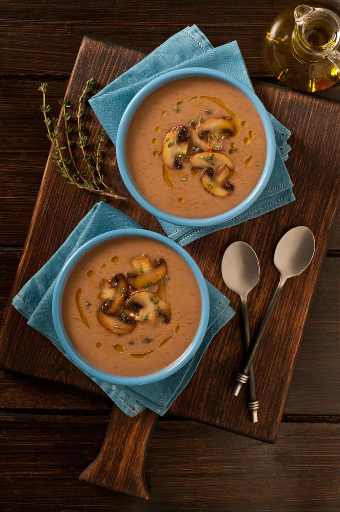 wild mushroom soup bowls.jpg